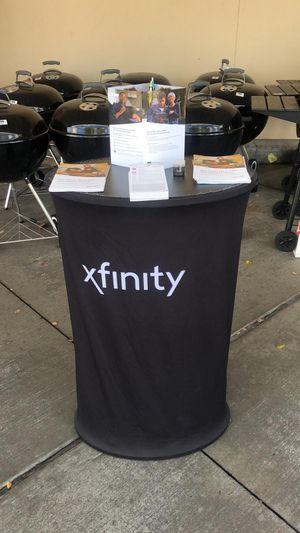 Internet for Sale in Houston, TX