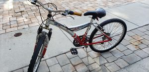 Bicycle for Sale in St. Petersburg, FL