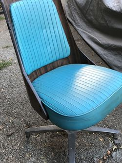 Mid Century chair for Sale in Rosemead,  CA