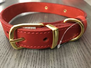 Dog collar for Sale in Temecula, CA