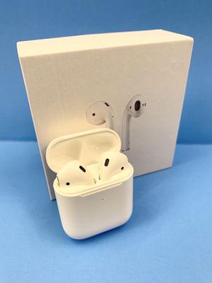 Gen 2 i500 TWS EarPods for Sale in Norco, CA