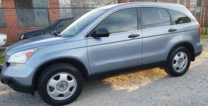 2009 Honda Crv for Sale in Grand Prairie, TX