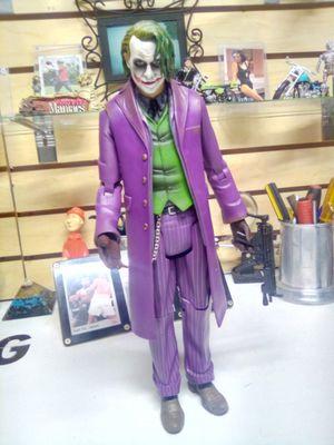 Joker for Sale in Fresno, CA