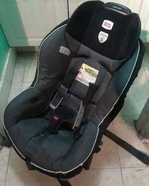 Britax Marathon convertable car seat for Sale in Cranston, RI