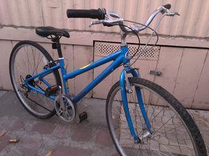 Aluminum bike rims size 28 for Sale in San Jose, CA