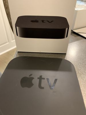 Apple TV 3rd Generation for Sale in Columbia, SC