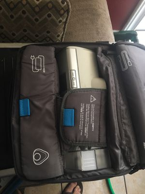Brand new CPAP machine for Sale in Tampa, FL