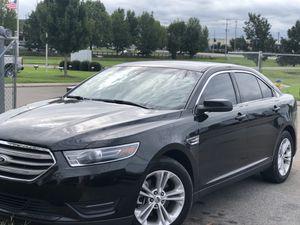 2016 Ford Taurus for Sale in La Vergne, TN
