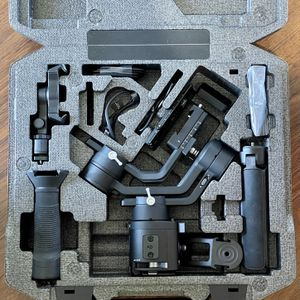 DJI Ronin SC in Unused Condition for Sale in Phoenix, AZ