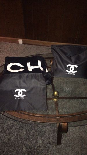 CC fleece throw blanket for Sale in Lithonia, GA