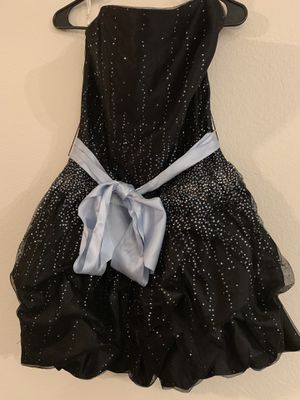Dress for Sale in Arlington, VA