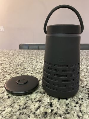 Bose SoundLink Revolve+ for Sale in Boca Raton, FL