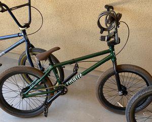 Fit Bike Co Green for Sale in Phoenix, AZ