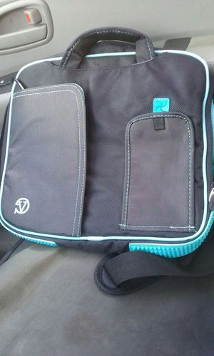 Mini Laptop Case for Sale in Irving, TX