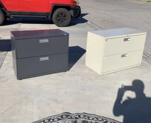 file cabinets with lock for Sale in Las Vegas, NV