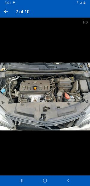 PARTS 2014 Acura ILX 2.0 for Sale in Norwalk, CA