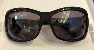 Spy sunglasses for Sale in Carlsbad, CA