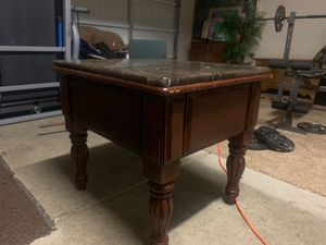 Coffee Table for Sale in Elk Grove, CA