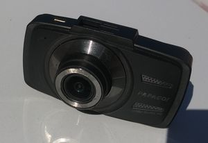 Pro DashCam $30- for Sale in Newport Beach, CA