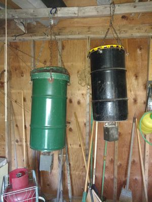 Game feeders for Sale in South Williamsport, PA
