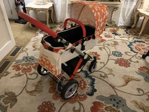 Brand New Stroller for Sale in New Haven, CT