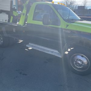 Car towing 24/7 for Sale in Hartford, CT