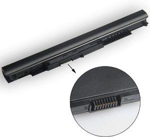 NIB HP Laptop Battery 807957-001 807612-421 HS04 HS03 245 G4 255 G4 for Sale in Wheeling, WV