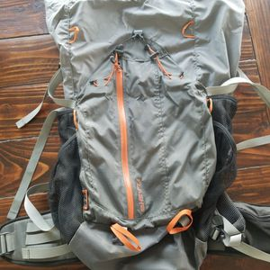 REI Flash 65 Expedition Backpack for Sale in Phoenix, AZ