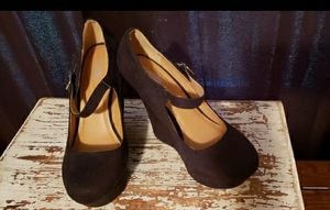 Charlotte Russe Wedge for Sale in Sioux Falls, SD