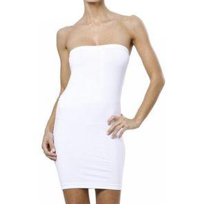 Seamless Dress 2x$15 for Sale in Miami, FL