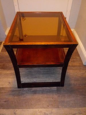 Table for Sale in Wethersfield, CT