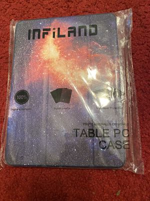 iPad cases for Sale in Summerville, SC
