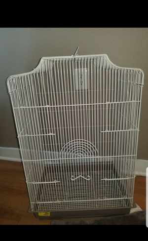 Bird cage 30 for Sale in Jacksonville, FL