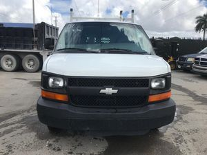 2007 Chevy Express for Sale in Miami, FL