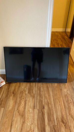 65' insignia tv for Sale in San Ramon, CA