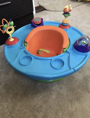 Infant 3 Stage Superseat for Sale in Berwyn Heights, MD
