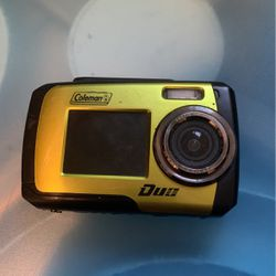 Cheap Little Action Cam for Sale in Cleveland,  OH