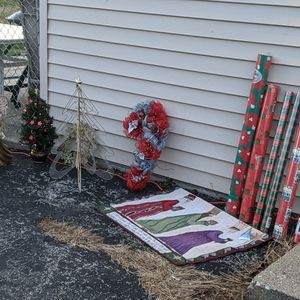 Christmas Bundle for Sale in Tinley Park, IL
