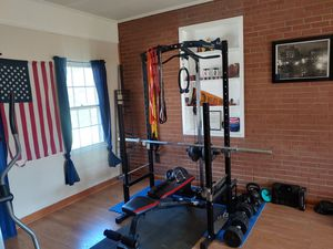Home Workout Equipment for Sale in Walkertown, NC