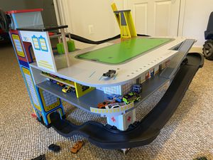 Play Table for Sale in Fort Belvoir, VA
