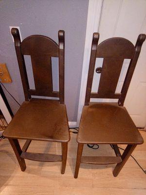 Bar stools for Sale in San Bernardino, CA