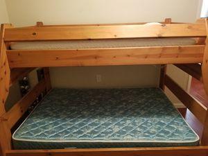 Bunk Bed for Sale in Santa Clara, CA