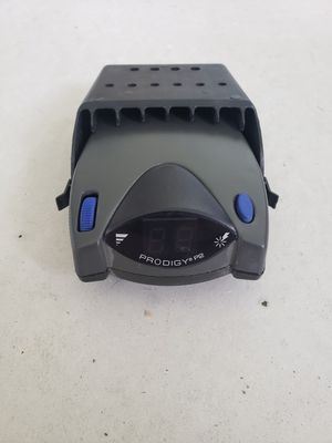 Tekonsha trailer brake control for Sale in Sumner, WA
