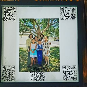 Message picture frames- picture frames for Sale in Mesa, AZ