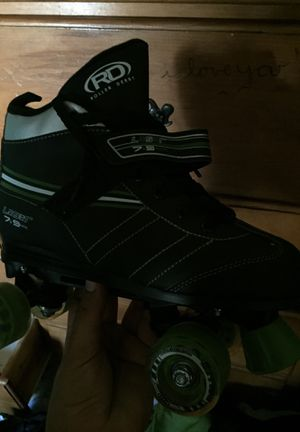 Skates size 7 for Sale in Los Angeles, CA