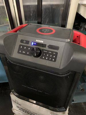 ion pathfinder 4 for Sale in San Diego, CA