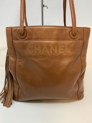 Chanel for Sale in Upland, CA