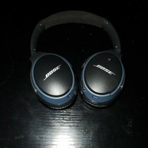 Bose AE2 Soundlink Headphones for Sale in Norman, OK