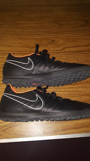 Brand new Nike cleats for Sale in Waterbury, CT