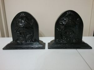 Ship bookends for Sale in Glendale, AZ